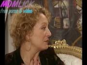 Полнометражные порнофильмы со зрелыми дамами