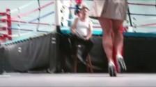Порно видео где ебут пьяных женщин и кончают внутрь